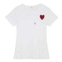 camiseta tshirt