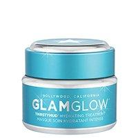 Glam Glow Mascara Facial