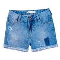 Shorts Jeans Boyfriend