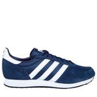 Tênis Adidas Azul