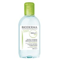 Demaquilante Bioderma