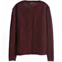 tricot suéter