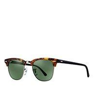 óculos clubmaster rayban