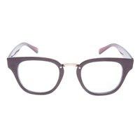Óculos grau