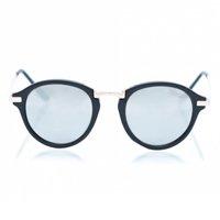 óculos Prata