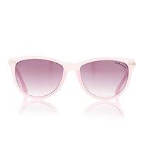 Óculos Rosa