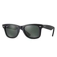 óculos de sol rayban wayfarer