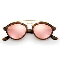 óculos gatsby
