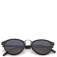 Óculos Redondo Audacia Fosco