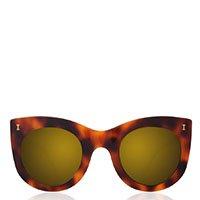 Óculos Marrom
