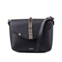 bolsa cross body