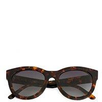 Óculos Cat Havana