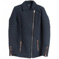 jaqueta casaco