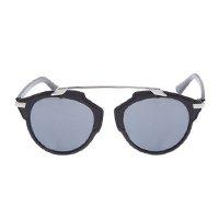 óculos escuros dior