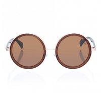Óculos De Sol Double
