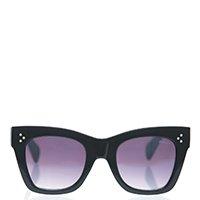 Óculos De Sol Alen