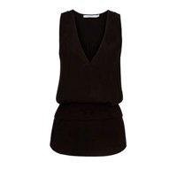 Radar Fashion  Cinto » STEAL THE LOOK 4724130e814