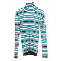 tricot listras