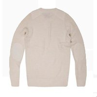 tricot masculino