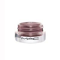 Sombra paint pot MAC