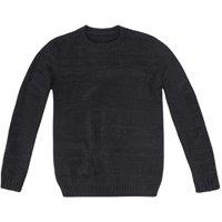moletom suéter