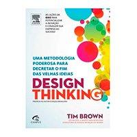 livro design