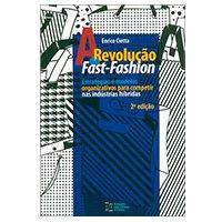 livro moda