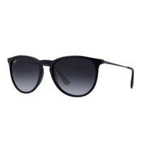 óculos erika ray-ban