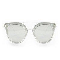 óculos espelhado dior