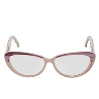 óculos receituário gatinho