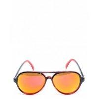 Óculos de Sol Espelhado Color