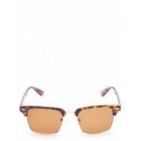 Óculos de Sol Havenna