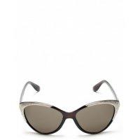 Oculos de Sol Cat Silver