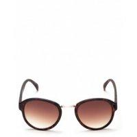 Oculos de Sol Pretty