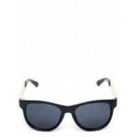 Óculos de Sol Marvelous