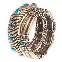 Kit 2 pulseiras Jasmine