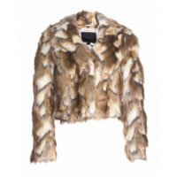 CASACO FUR STATEMENT