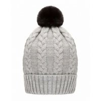 GORRO WINTER TRESSE